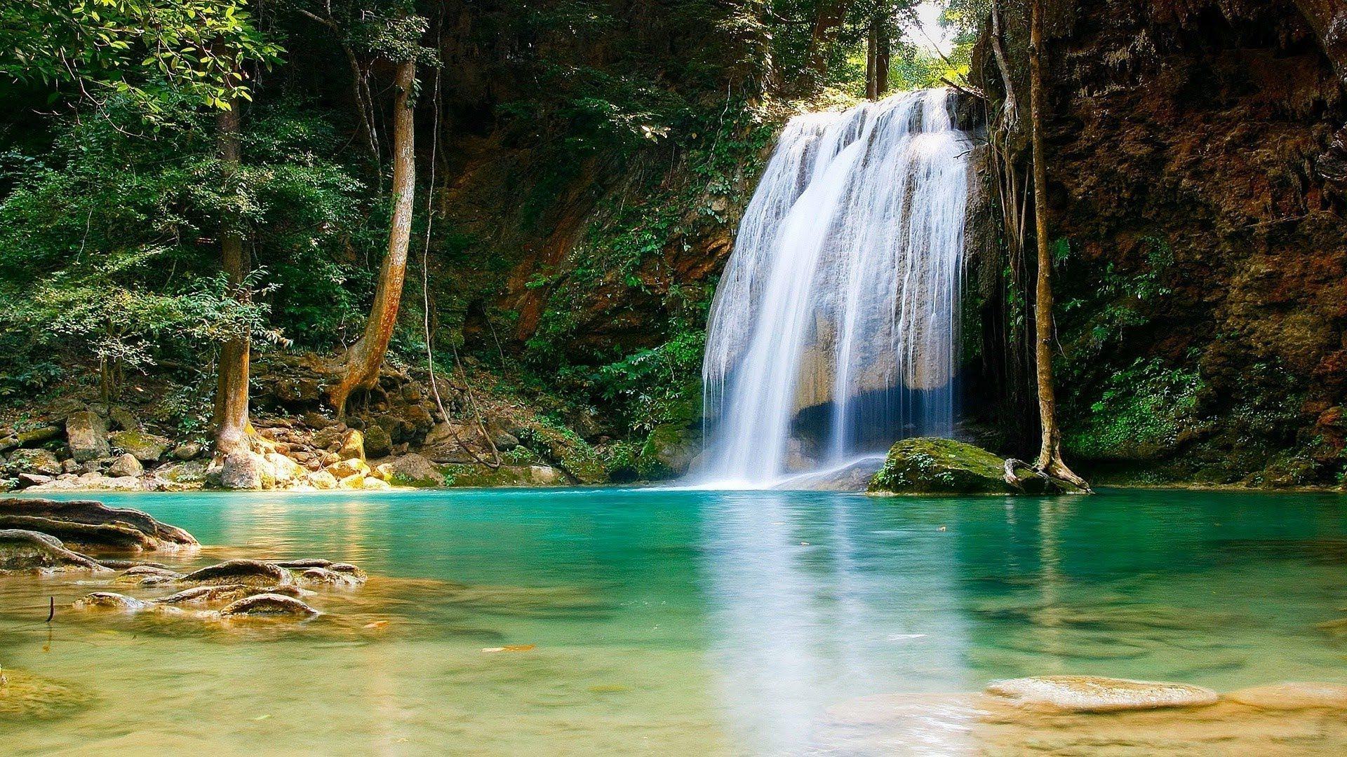 Fondos De Pantalla Alta Definicion: Naturaleza HD Wallpapers 9 Naturaleza De Escritorio De