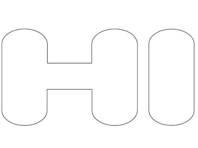 molde de letra risco eva feltro alfabeto modelo imprimir gr c3 a1tis