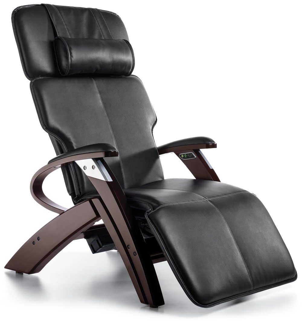 Amazon Com Zero Gravity Chair Inner Balance Recliner With Vibration Massage Black Electric Power Recline Zg551 With St Stuhle Moderne Stuhle Moderne Zimmer