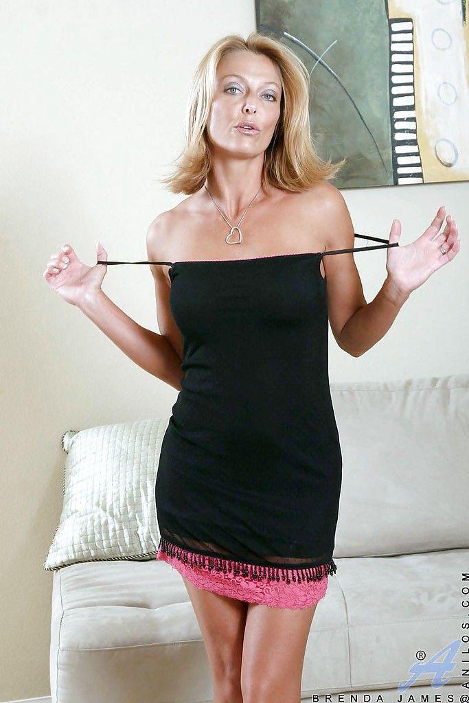 Hottest ass online