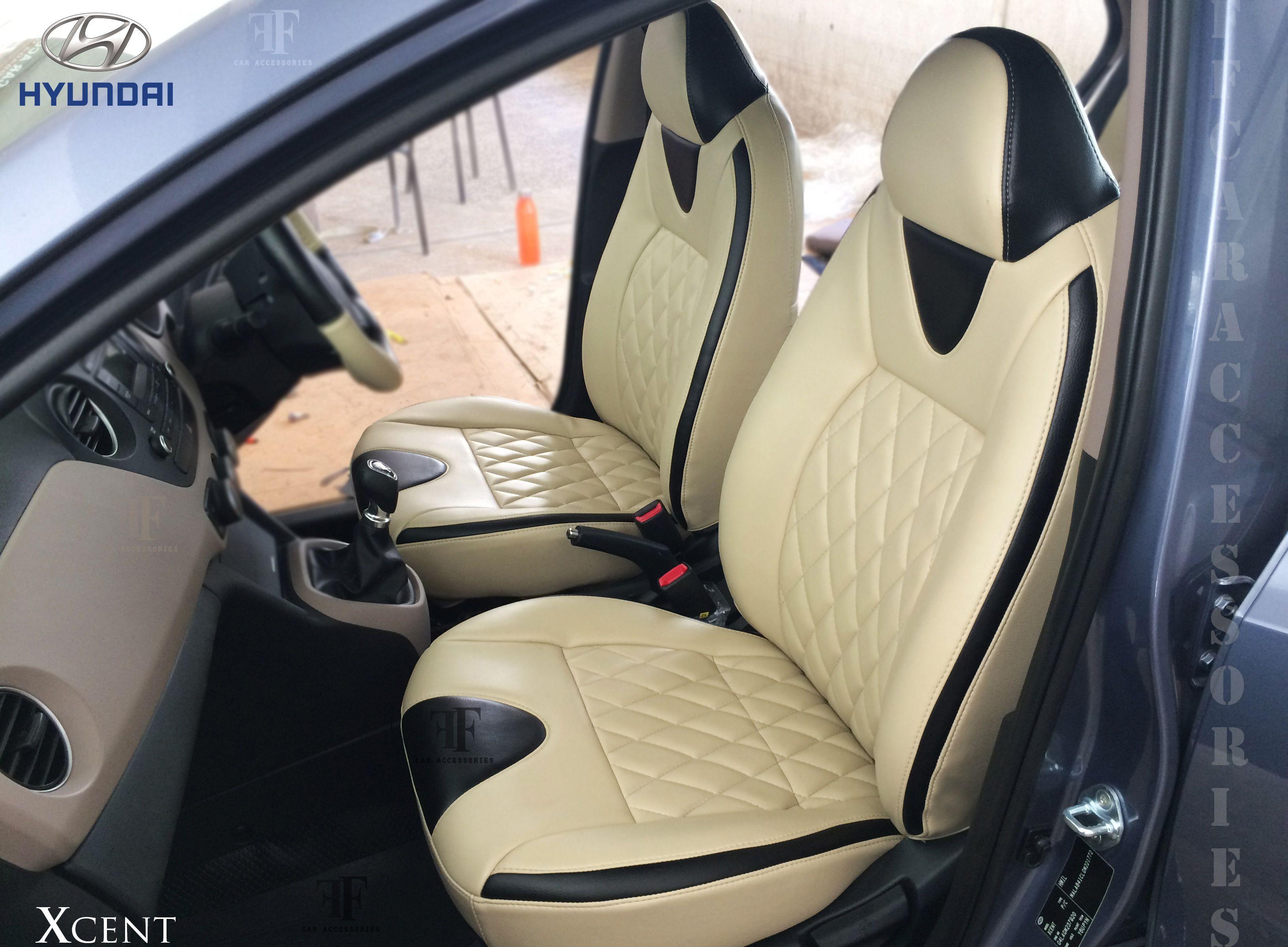 and classy elantra sedan madison tech brings led updates features pricing hyundai photos