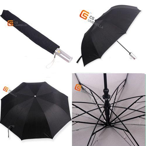 two fold golf umbrella auto open manufacturers,two fold golf umbrella auto open exporters,two fold golf umbrella auto open suppliers,two fol...