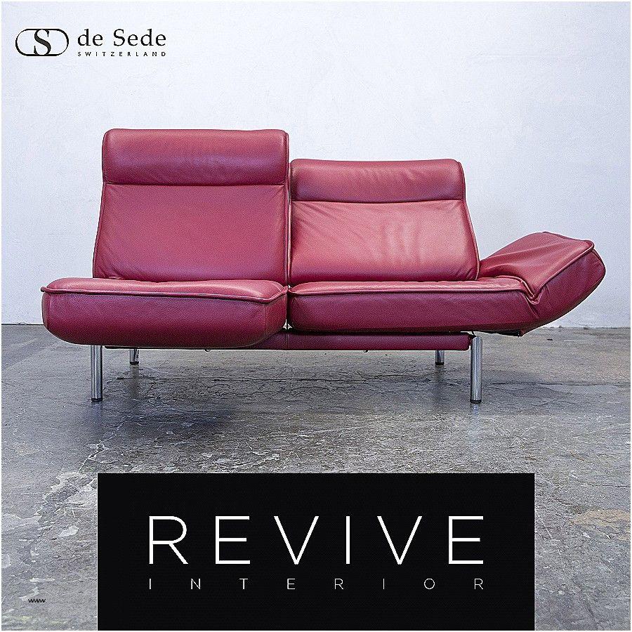 Beeindruckend Couch Polster Foto Von Beste Von Sofa Kaufen
