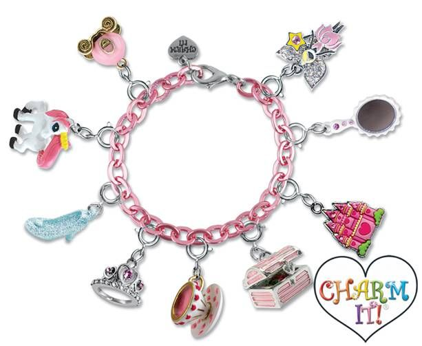 Charm It S Bracelets Other Jewelry Click Through For Review