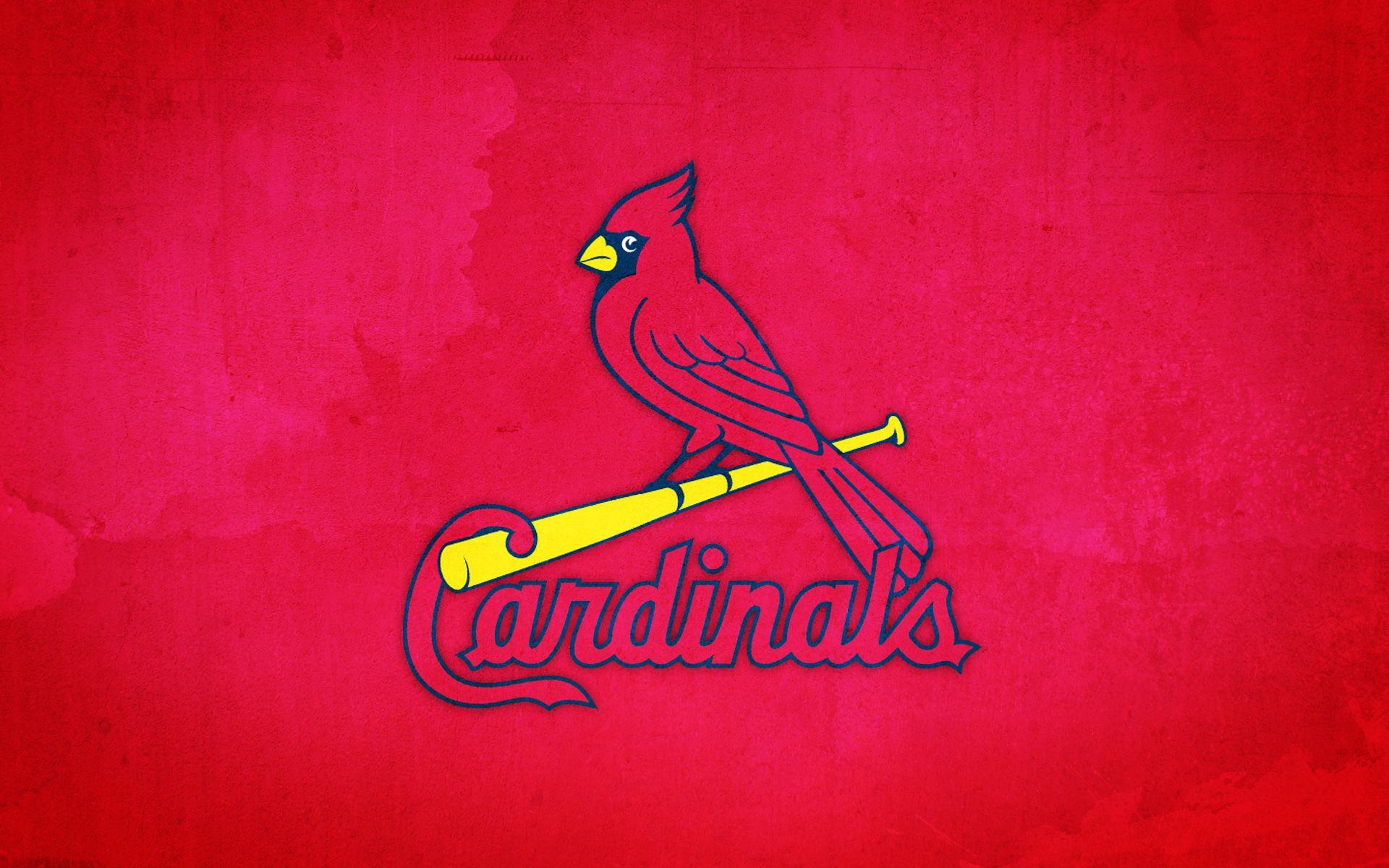 Favorite Nl Team Cardinals Wallpaper Baseball Wallpaper St Louis Cardinals