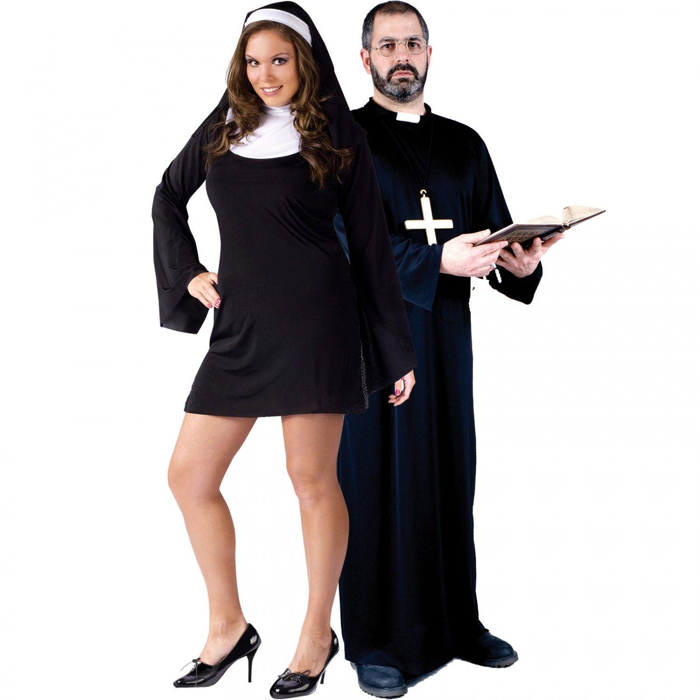 a5c55b7d90d couples costumes