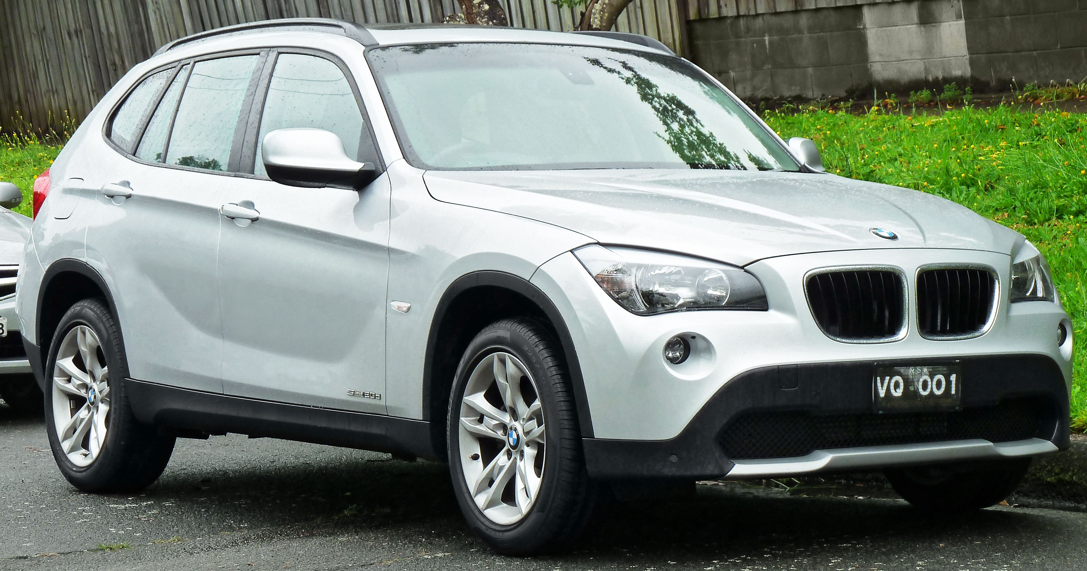 Https Twitter Com Avis Coupon Avis Coupons Revel In The Ride And Save 10 Take Advantage Of 10 Savings On An Avis Signature Series Bmw Concept X1 Bmw Bmw