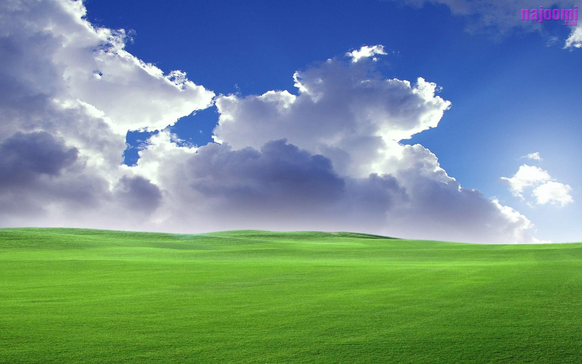 windows xp desktop backgrounds tj kelly 1920a—1200 windows xp desktop wallpapers 51 wallpapers