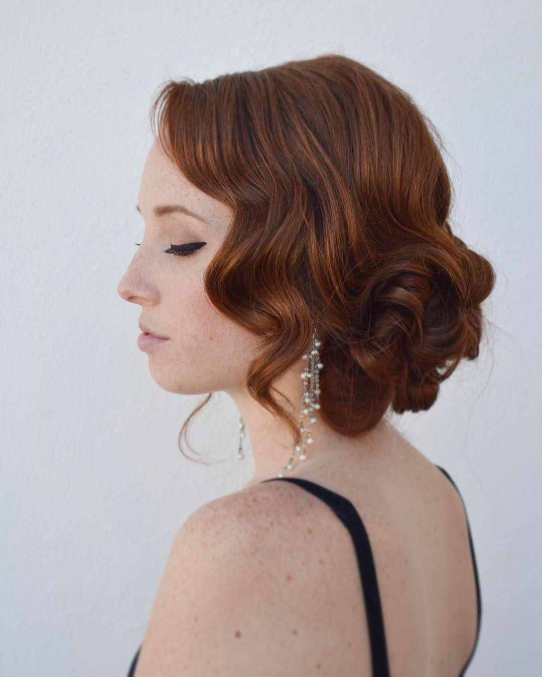Pin by hairstylezz on trends pinterest homecoming hairstyles