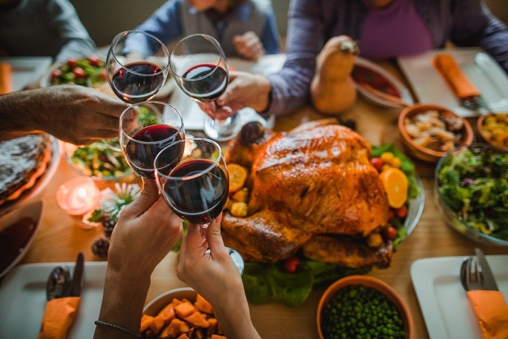 26++ What stores are open on thanksgiving day 2019 ideas in 2021