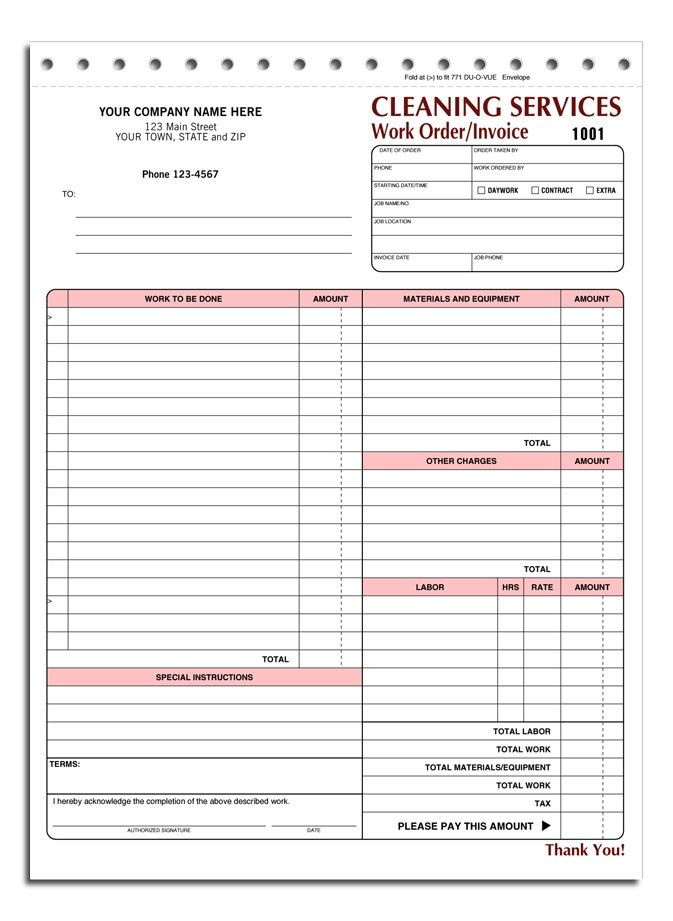 Invoice | small business | Pinterest