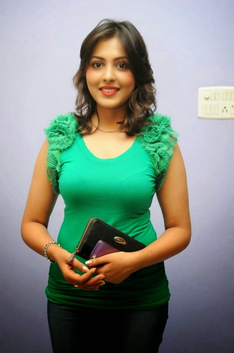 Madhu Shalini Nude Photos Classy madhu shalini is an indian film actress and model, who