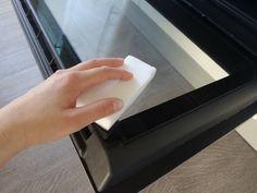 13 gr nde warum schmutzradierer in jeden haushalt geh ren hygiene pinterest haushalts. Black Bedroom Furniture Sets. Home Design Ideas