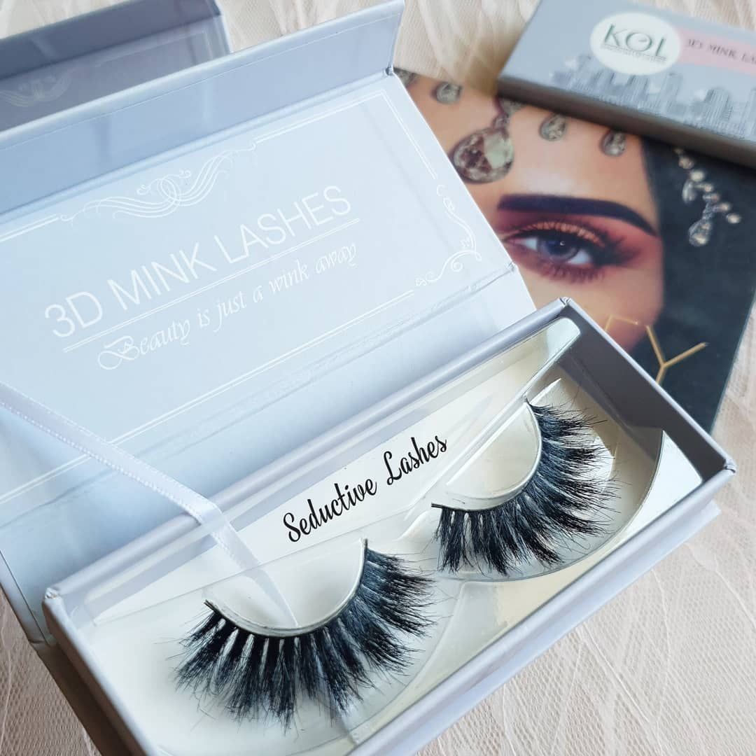 b163b404cae SHOP FALSE LASHES STARTING AT JUST RS 350 😍 (MINK, SILK, HUMAN HAIR, 3D  MINK) . To Purchase - DM Us or Website at www.kingdomoflashes… | 3D Mink  Lashes ...