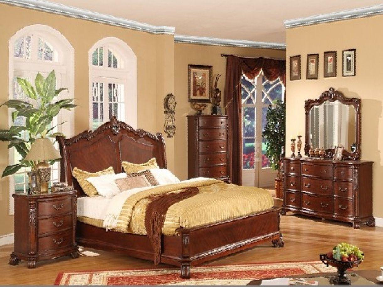 bedroom furniture made in usa mens bedroom interior design check