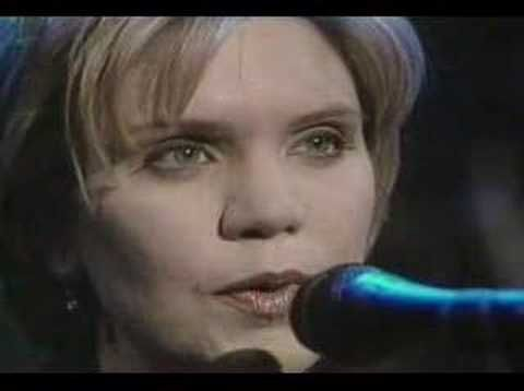 When You Say Nothing At All Allison Kraus Via Youtube