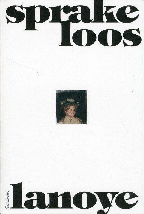 Dé vijftig boeken van de laatste vijf jaar volgens NRC Boeken. Hoeveel heeft u er gelezen? - nrc.nl