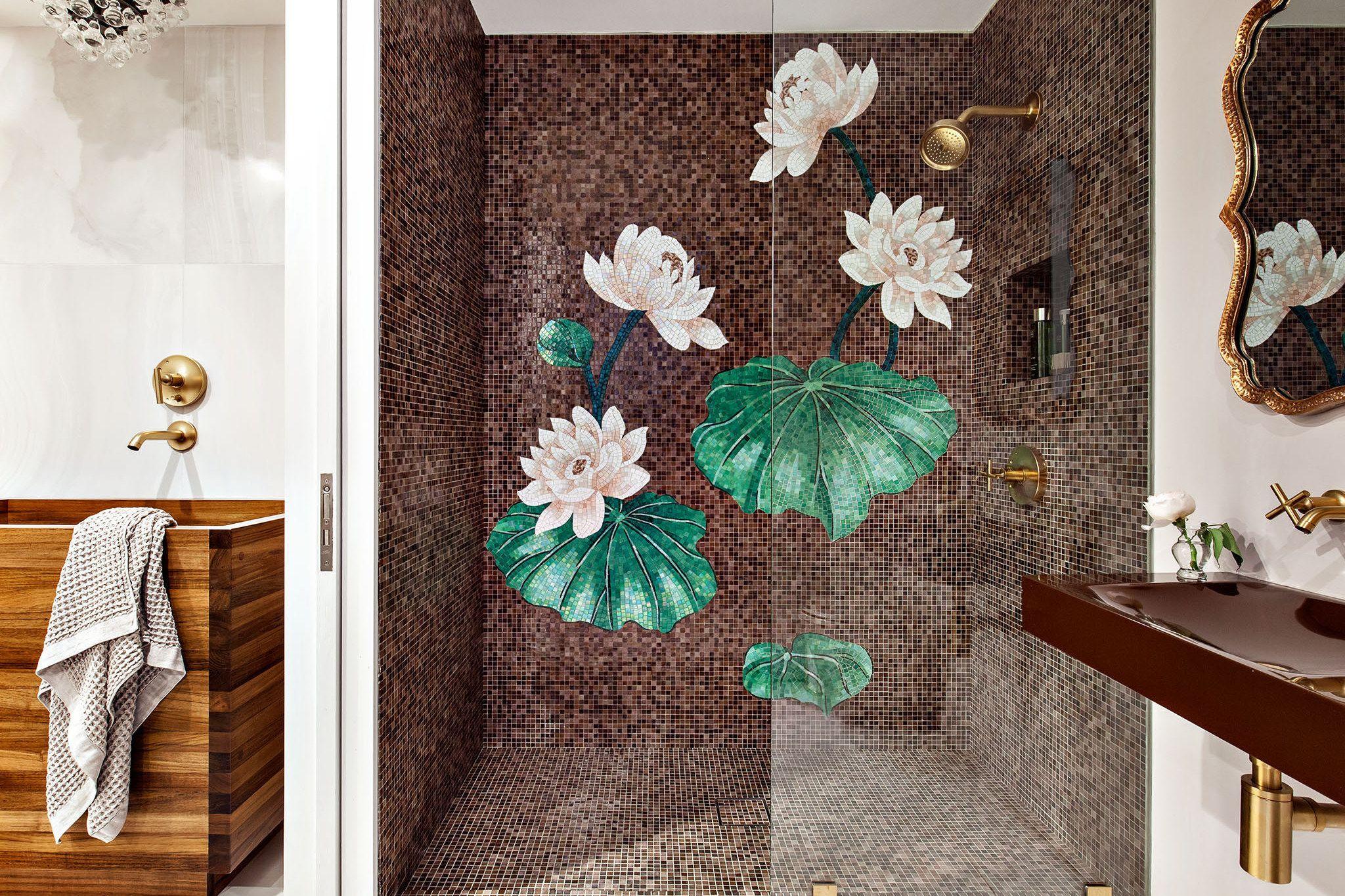Bathroom Decor Produce A Splash In Your Bathroom Furniture By