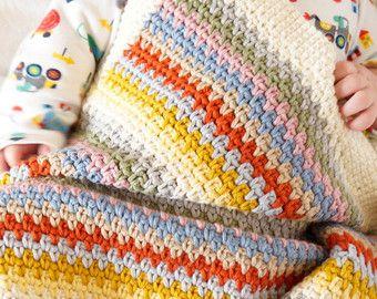 Beginner crochet photo prop pattern lounge blanket baby afghan beginner crochet photo prop pattern lounge blanket baby afghan lap blanket newborn swaddle crib bedding nursery decor unisex blanket dt1010fo