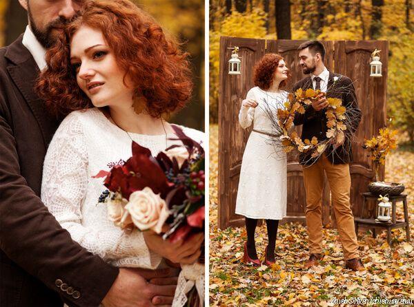 Идеи для двоих Любовь и романтика - Romantic Collection 63