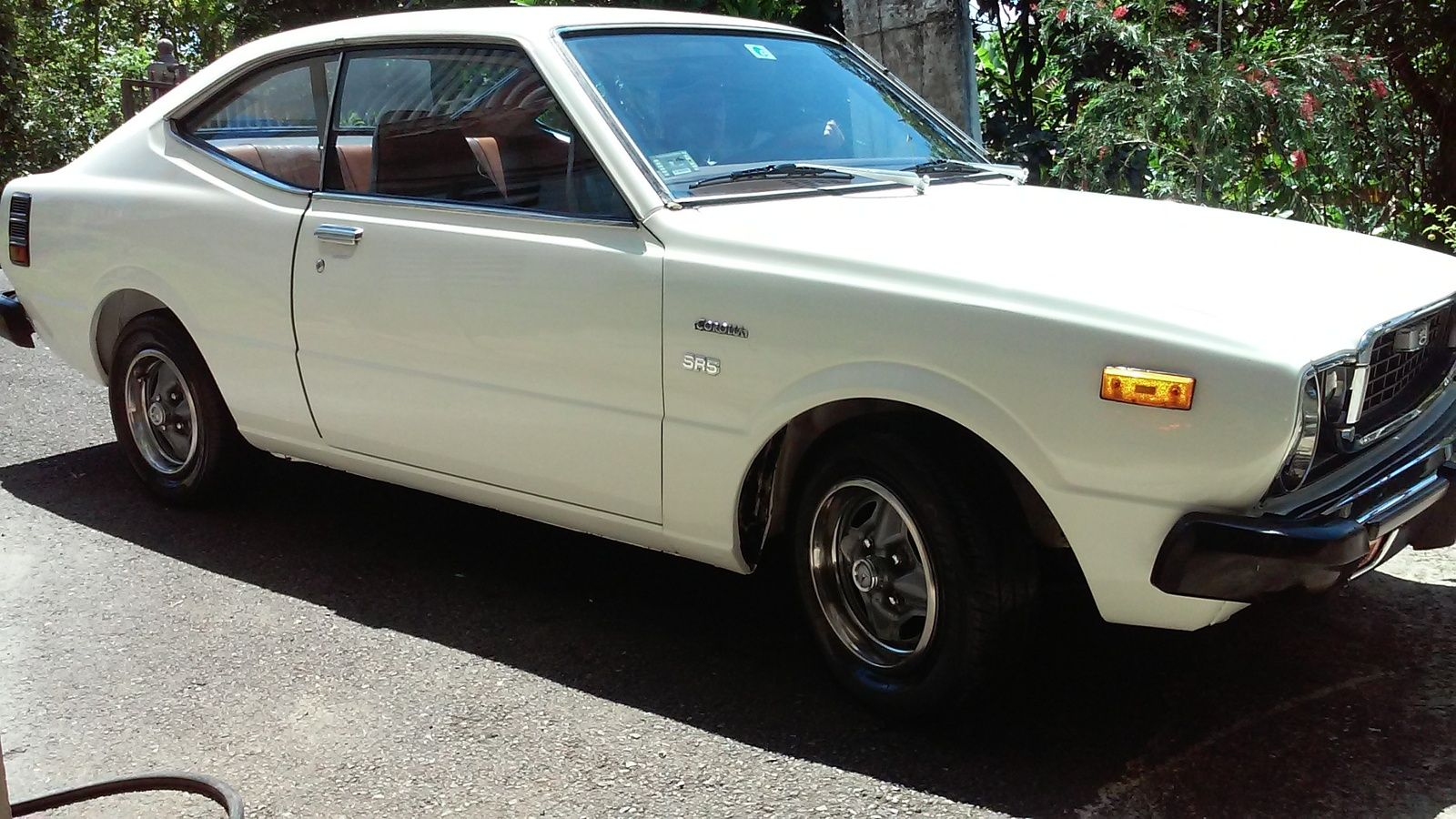 Kekurangan Toyota Corolla 1976 Harga