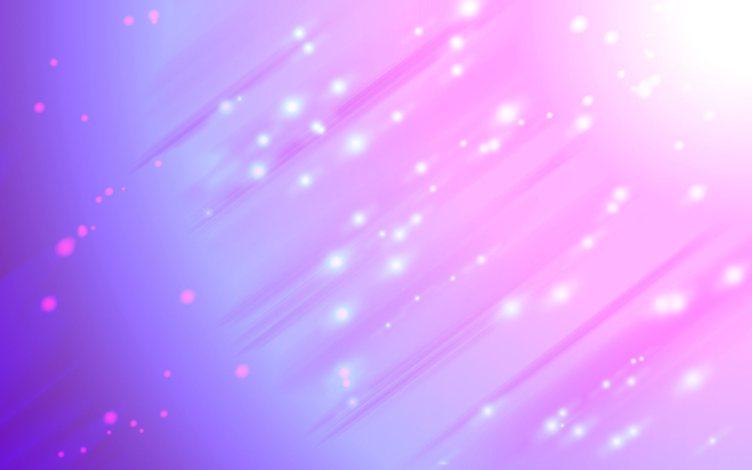 2560x1600 2560x1600 Amazing Pink Background Tumblr 2560x1600 Pink Wallpaper Backgrounds Pink Wallpaper Abstract Light Purple Wallpaper