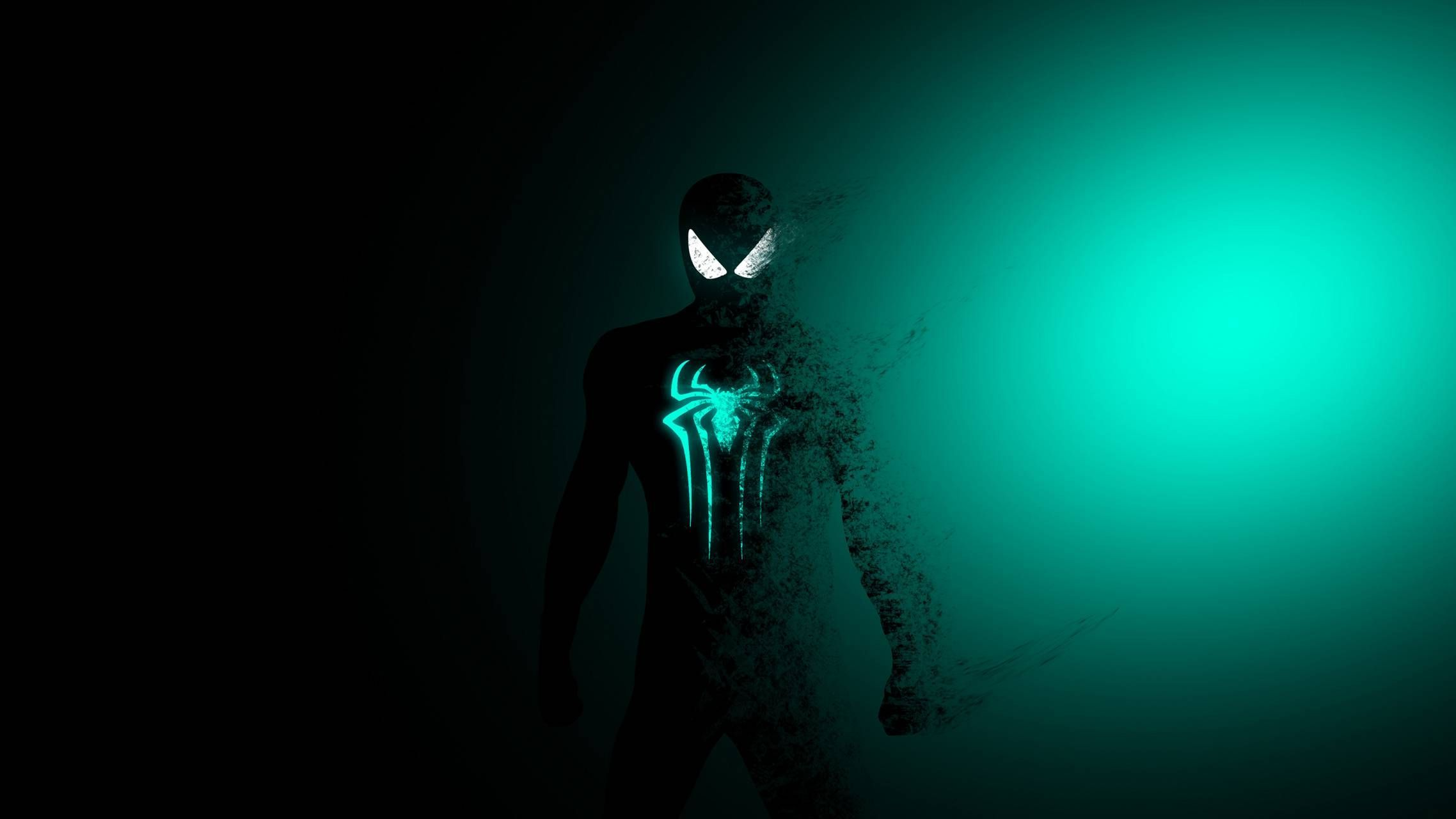 Download Spider Man Wallpaper By Dmg 003 29 Free On Zedge Now Browse Millions Of Popular 2019 High Quality Wallpapers Man Wallpaper Iron Man Hd Wallpaper