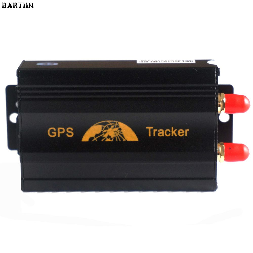 Original Coban Tk103 Tk103a Gps103a Car Vehicle Gsm Gps Gprs G Fence Alarm Realtime Tracker Sms Location Tr Gps Tracking Device Gps Tracker For Car Gps Tracker