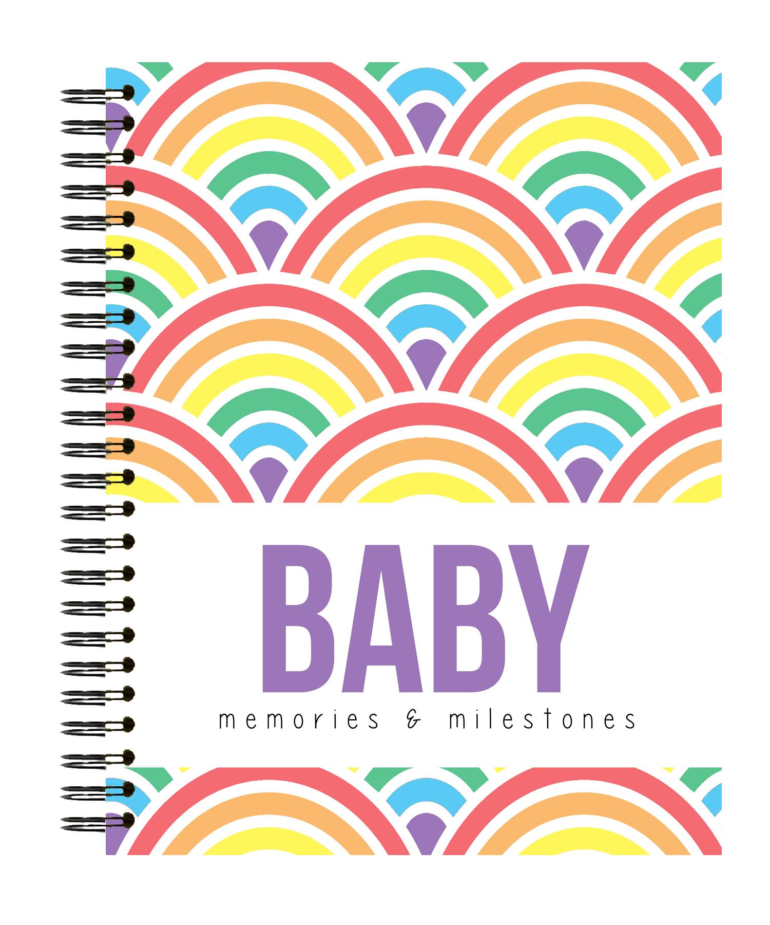 Rainbow Baby   Rainbow baby, Rainbow baby gift, Rainbow ...