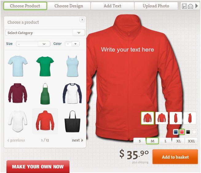 Create Custom Shirts Cheap - Greek T Shirts