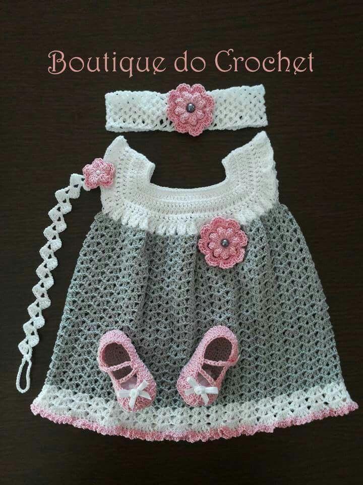 Pin de Sonja en a a | Pinterest | Bebé, Tejer para niños y Tejido