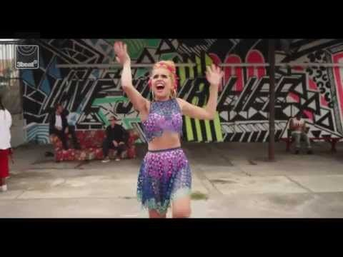 ▶ Sigma ft Paloma Faith - Changing (Official Video) - YouTube
