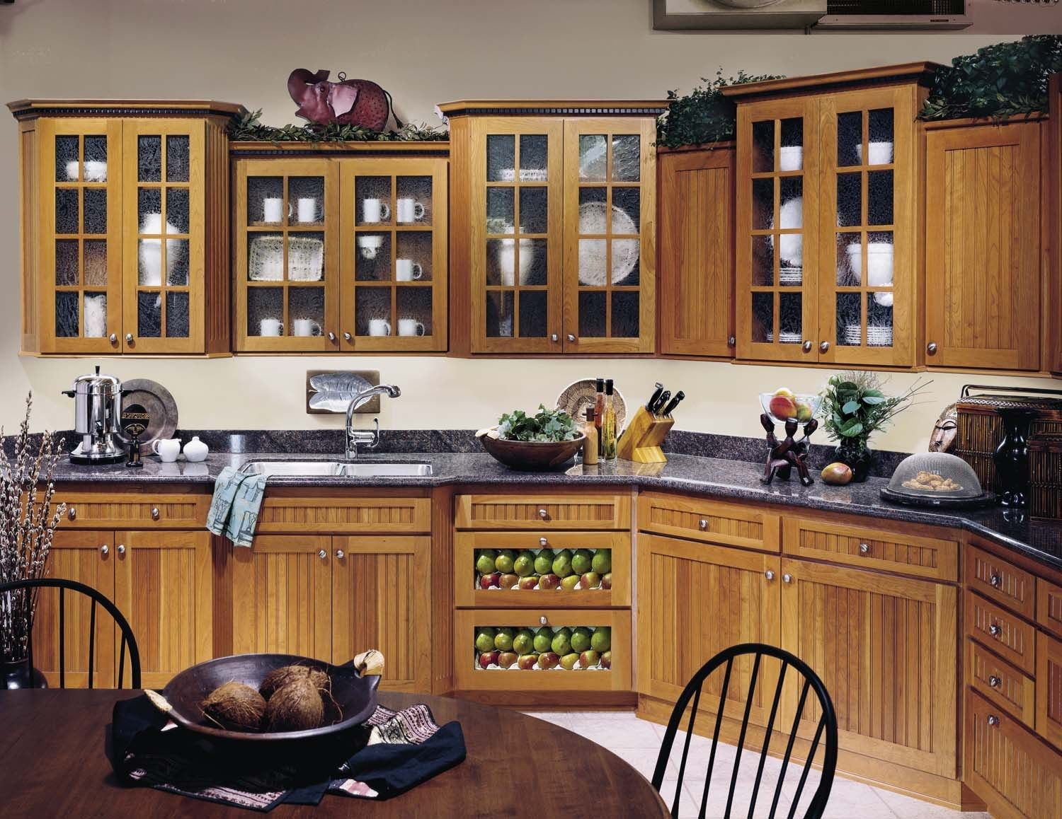 design your own kitchen cabinets online free
