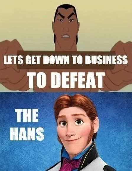 100 Disney Memes That Will Keep You Laughing For Hours - #(for #100 #disney #hours #Keep #laughing #memes #that #will #You