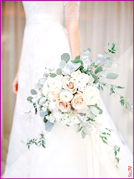 27 Trendy Und Chic Spring Wedding Bouquets 27 Trendy Und Chic Spring Wedding Bouquets Und Braut undb...