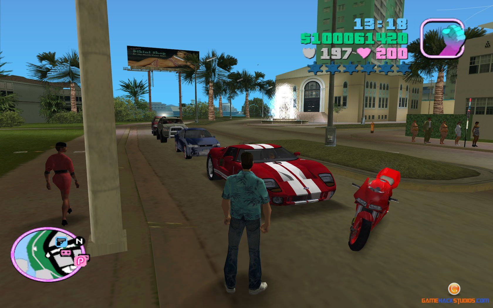 gta vice city game new version free download | rpovoutimmom