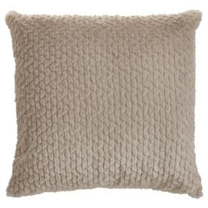 Russian Collection - Cushion