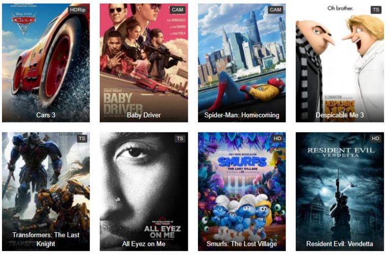 Fmovies Free Movie Streaming Sites Streaming Movies Free Free Movies Streaming Movies