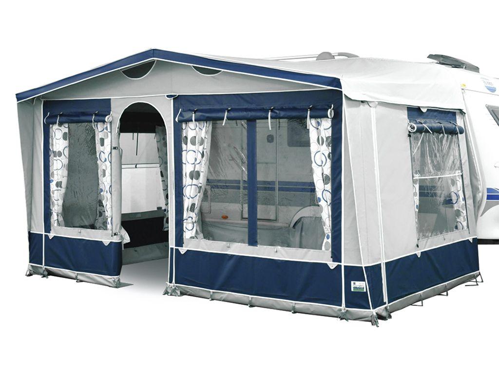 hypercamp onyx 240 tent zijwand en wanden. Black Bedroom Furniture Sets. Home Design Ideas