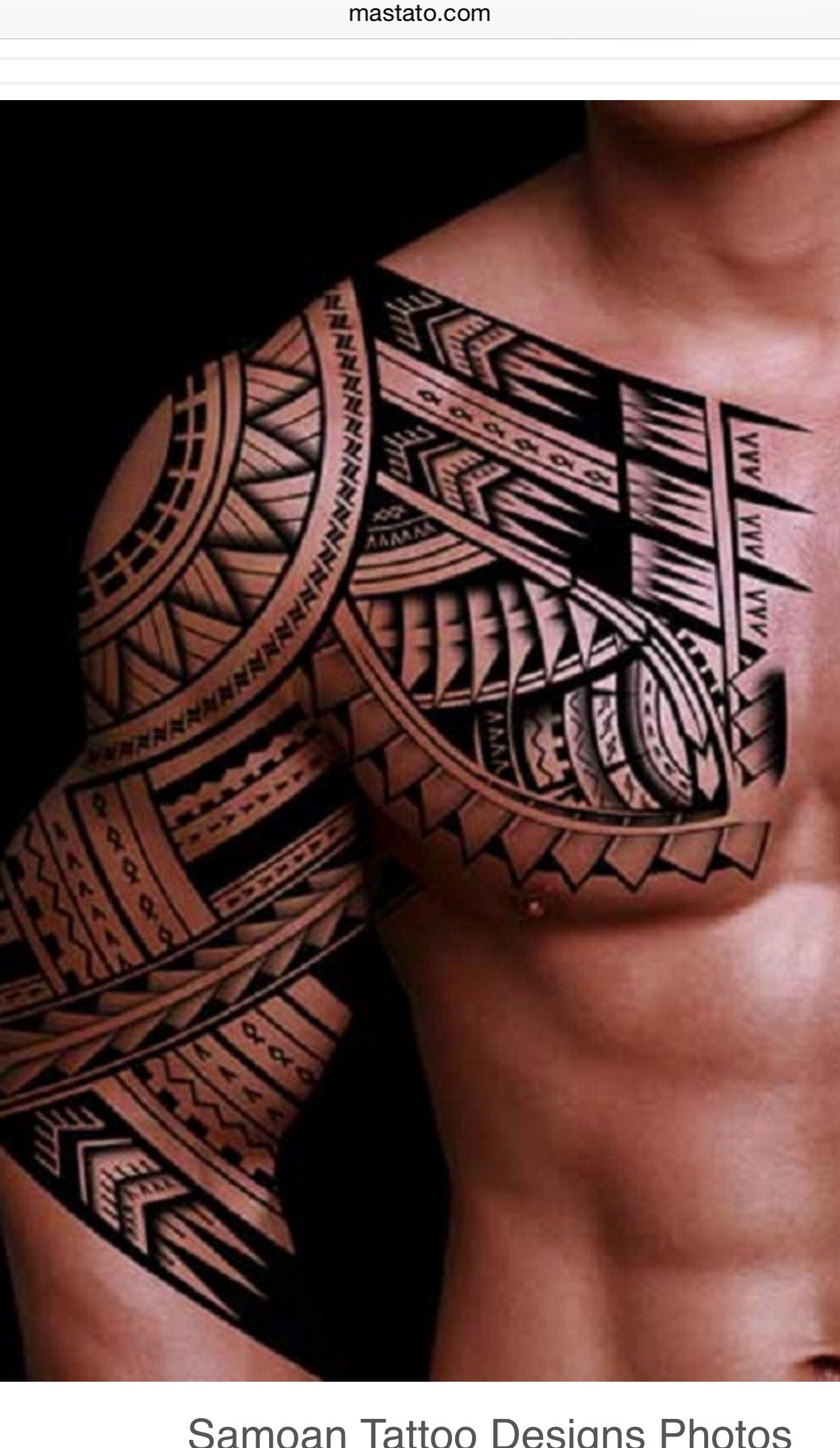 samoan tattoo design maori pinterest tattoo m nner. Black Bedroom Furniture Sets. Home Design Ideas