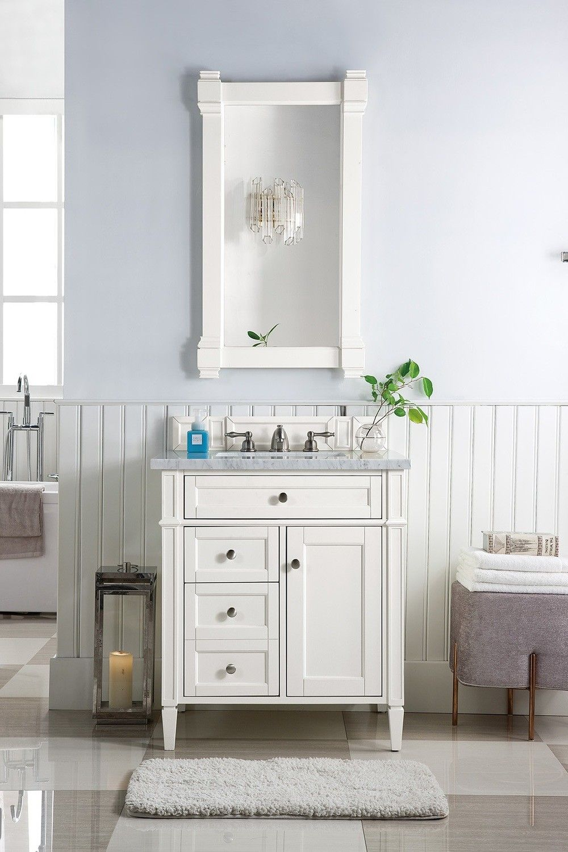 70 Cm Badmobel Landhaus Weiss Mit Bildern Waschbeckenunterschrank Badezimmer Design Luxus Badezimmer