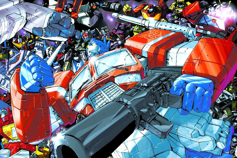 Pin By Herman J Mortimer Jr On Super Heroes Super Villains And Transformers Transformers Artwork Wallpaper Transformers