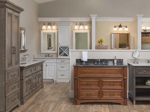 Photographic Gallery Kitchen Cabinets Bath Vanities Kitchen Design Showroom
