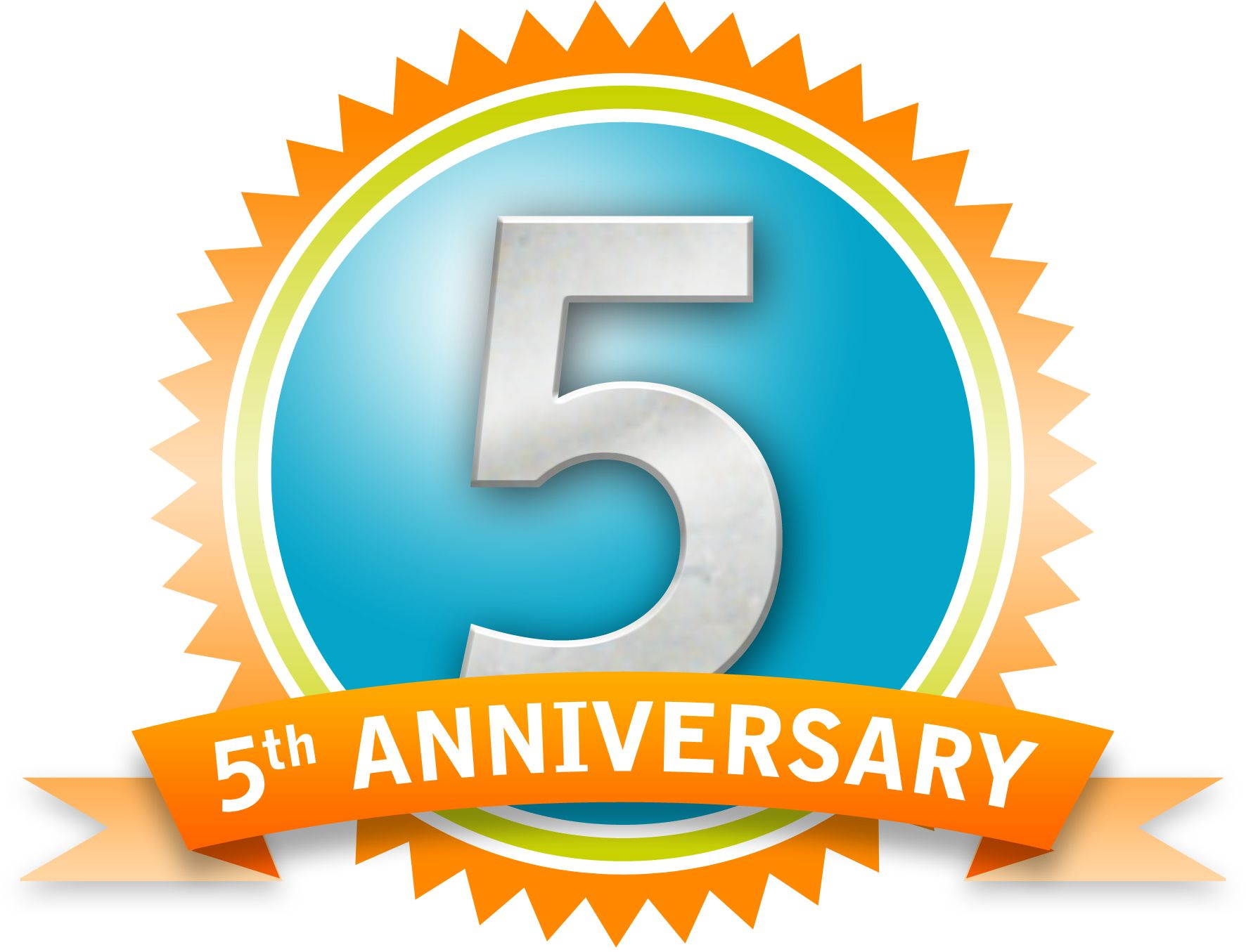 5 Year Anniversary Quotes Logo Hy Internet Marketing Jobs