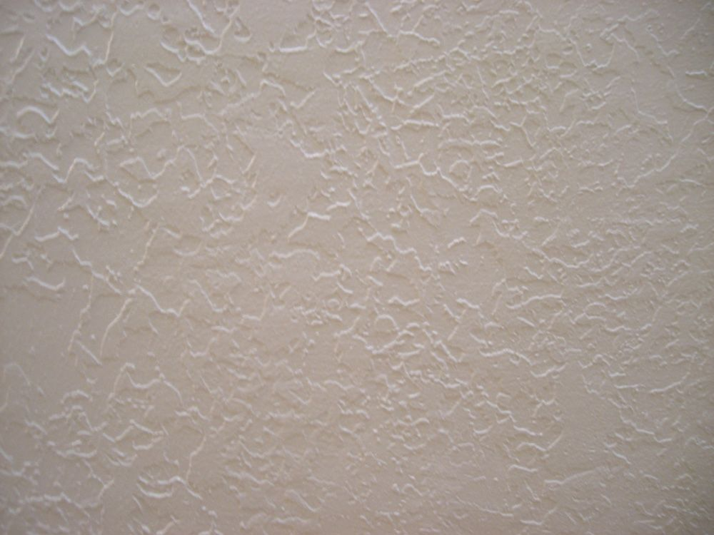 Best Images Ceiling Texture Types And Technique For Home
