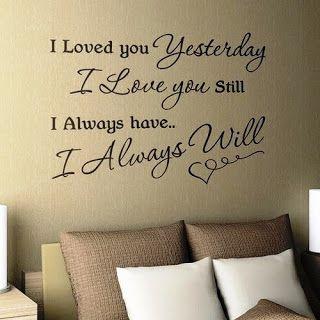 Kata Kata Romantis Buat Suami Kutipan Cinta Cinta Dan