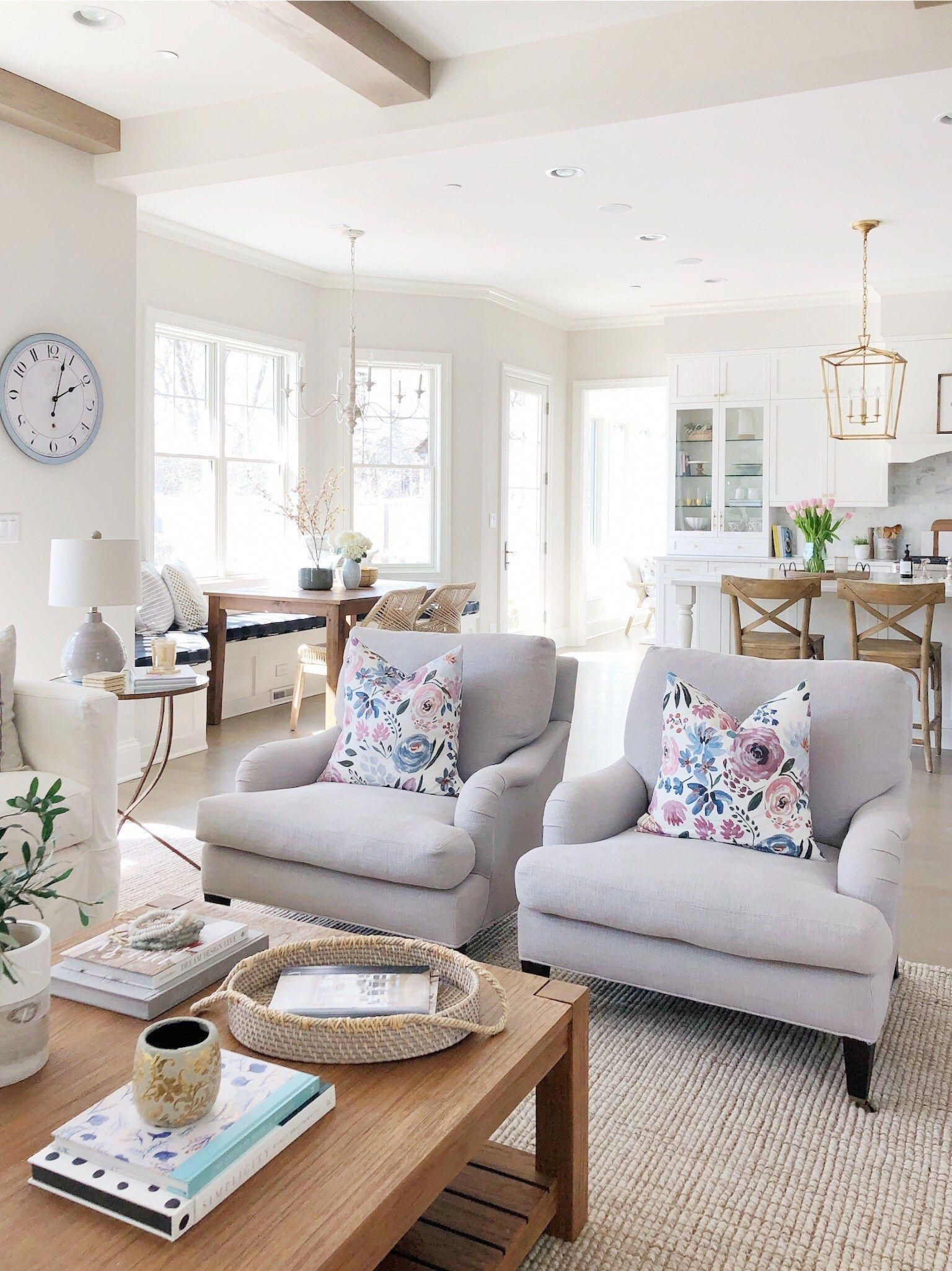 Home Interior Design Game Online: This Unique Thing Is An Unquestionably Inspirational And