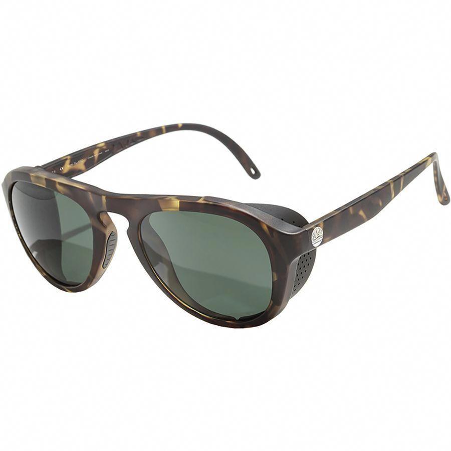 9765f2358d6 10 Great Fishing Sunglasses With Readers Fishing Sunglasses For Big Heads  Men  fishingchicks  fishingfunny