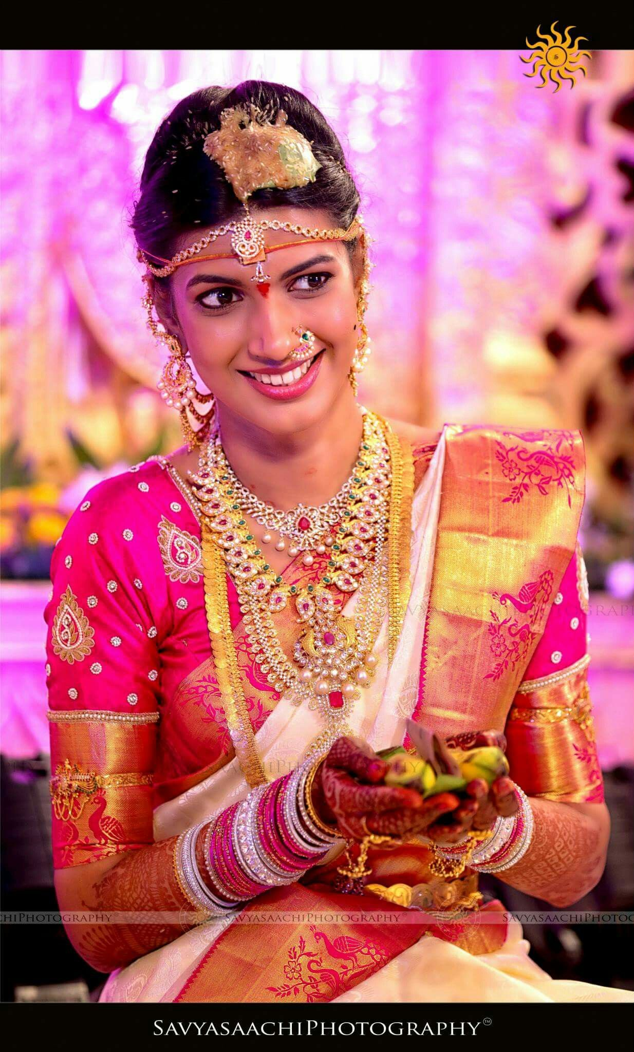 Pin de Amulya Kolla en indian jewellery tradition and wedding ...