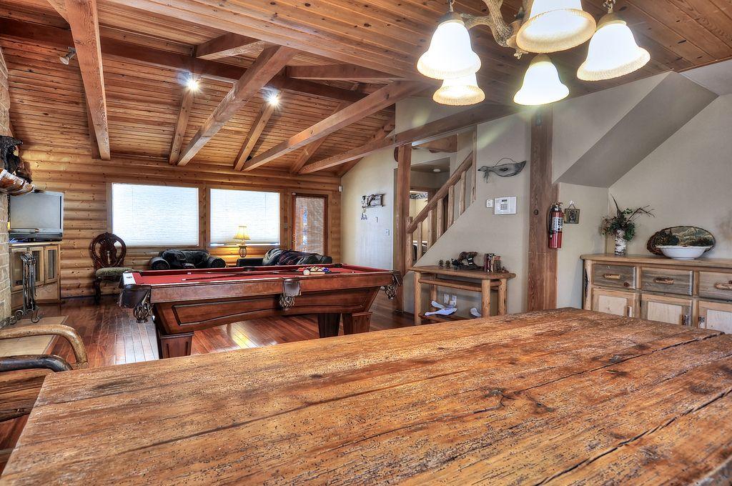 california ski resort picture search big lake cabins live orig bear and